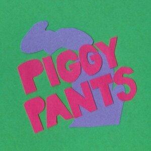 Piggy Pants 歌手頭像