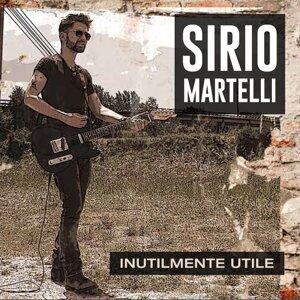 Sirio Martelli 歌手頭像
