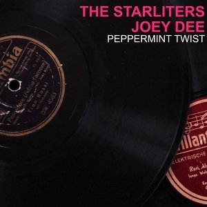 Joey Dee, The Starliters 歌手頭像