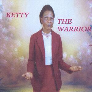 Ketty 歌手頭像