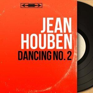 Jean Houben 歌手頭像