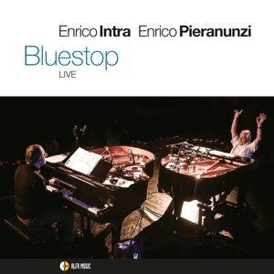 Enrico Intra, Enrico Pieranunzi 歌手頭像