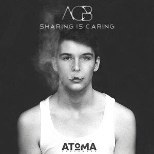 A.C.B 歌手頭像
