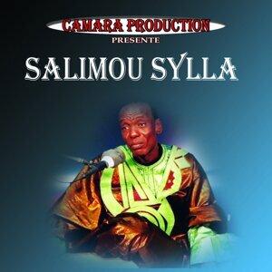 Salimou Sylla 歌手頭像