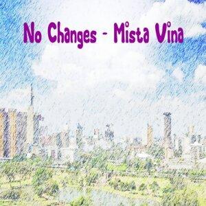 Mista Vina アーティスト写真