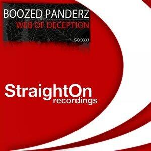 Boozed Panderz 歌手頭像