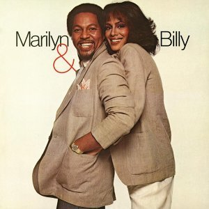 Marilyn McCoo & Billy Davis Jr. 歌手頭像