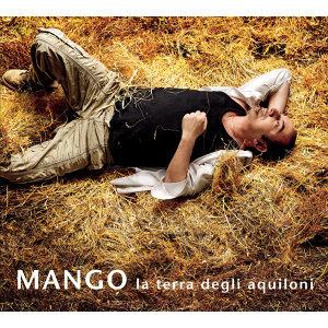 Mango (曼果) 歌手頭像