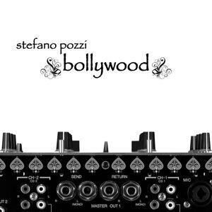 Stefano Pozzi