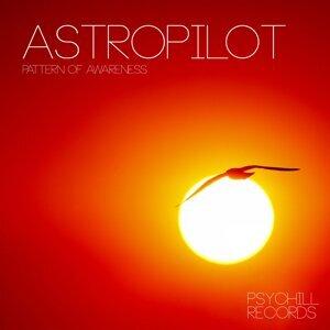 Airwave, Astropilot 歌手頭像