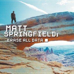 Matt Springfield