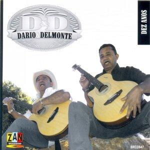 Dario & Delmonte 歌手頭像