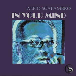 Alfio Sgalambro 歌手頭像