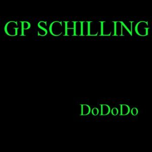 Gp Schilling アーティスト写真