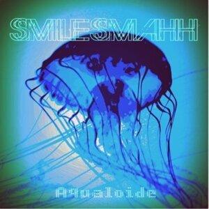 Smilé Smahh