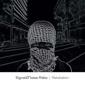 Signal2Noise Ratio 歌手頭像