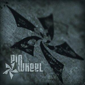Pinwheel アーティスト写真