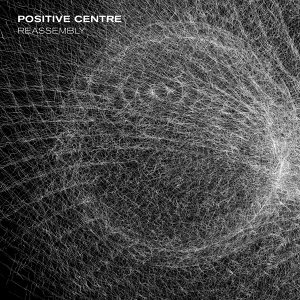 Positive Centre