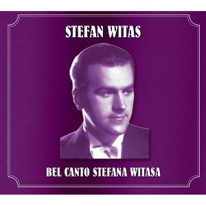 Stefan Witas 歌手頭像