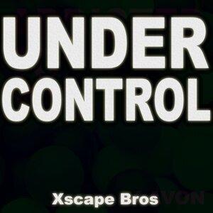Xscape Bros 歌手頭像
