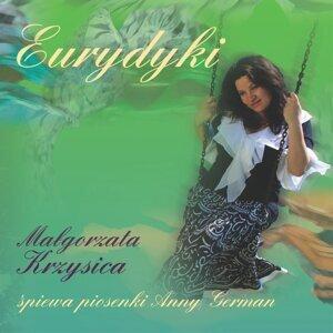 Malgorzata Krzysica 歌手頭像