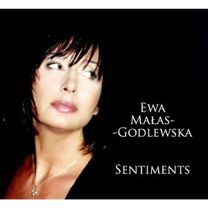 Ewa Malas Godlewska 歌手頭像