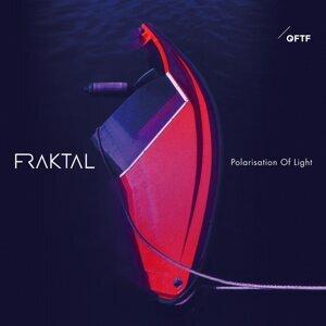 Fraktal 歌手頭像