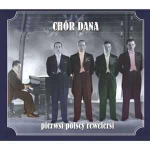 Chór Dana 歌手頭像