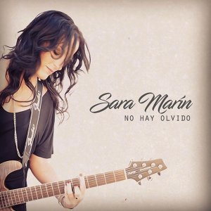 Sara Marín 歌手頭像