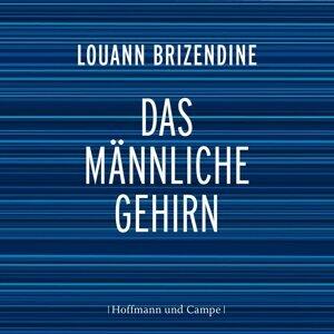 Louann Brizendine 歌手頭像