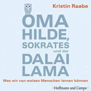 Kristin Raabe 歌手頭像