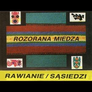 Rawianie, Sasiedzi 歌手頭像
