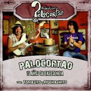 Palocortao