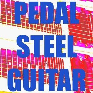 Lap Steel 歌手頭像