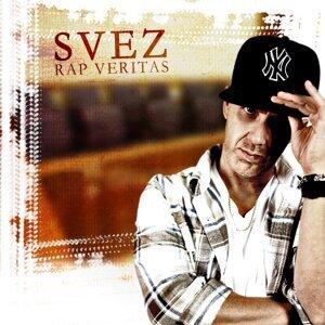 Svez 歌手頭像