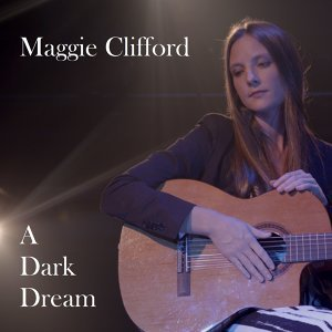 Maggie Clifford アーティスト写真