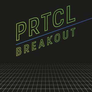 PRTCL