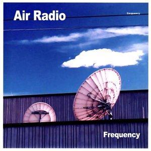 Air Radio 歌手頭像