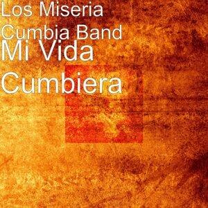 Los Miseria Cumbia Band 歌手頭像