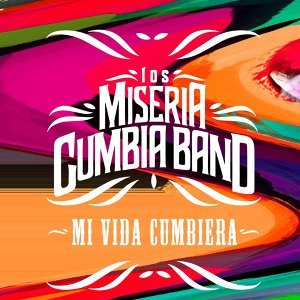 Los Miseria Cumbia Band 歌手頭像