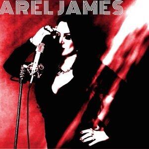 Arel James 歌手頭像