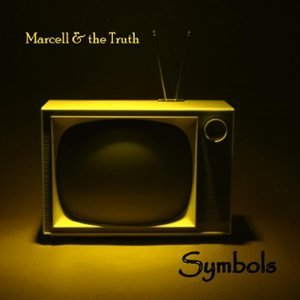 Marcell & the Truth 歌手頭像