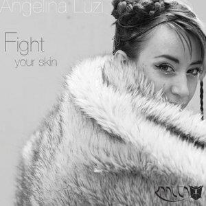 Angelina Luzi 歌手頭像