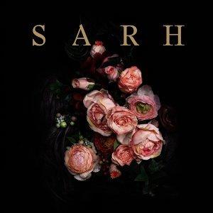 Sarh 歌手頭像