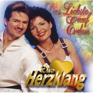 Duo Herzklang 歌手頭像