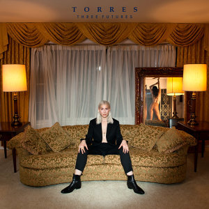 Torres 歌手頭像