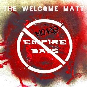 The Welcome Matt 歌手頭像