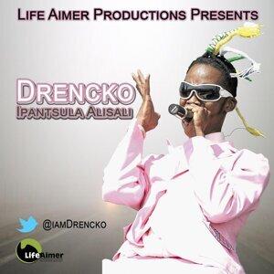 Drencko 歌手頭像