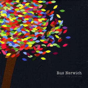 Rus Nerwich 歌手頭像
