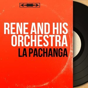 René and His Orchestra 歌手頭像